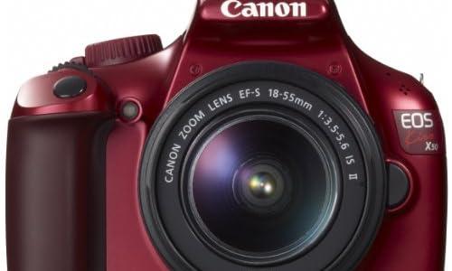 413ueUmzuVL. SX500 CR0,25,500,300  【iOS】シャッターを切っても音が出ない!iPhoneで使える無音のカメラアプリ「マナーカメラ」