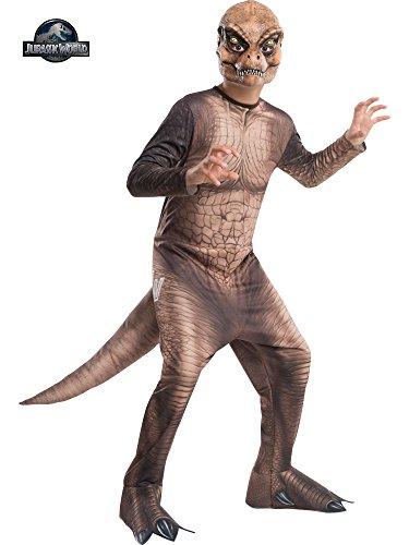 Rubie's Costume Jurassic World T-Rex Child Costume