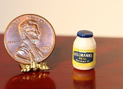 dollhouse-miniature-hellmans-mayonnaise-by-aztec-imports