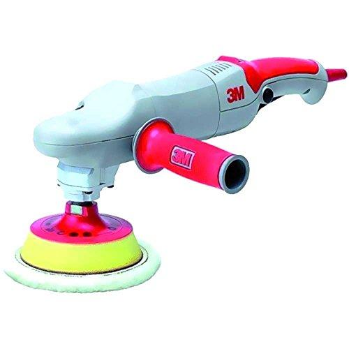3M-Elektrische-Poliermaschine-200mm-Ohne-Polierteller-19kg-64392-4046719312917