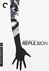 Repulsion (The Criterion Collection)