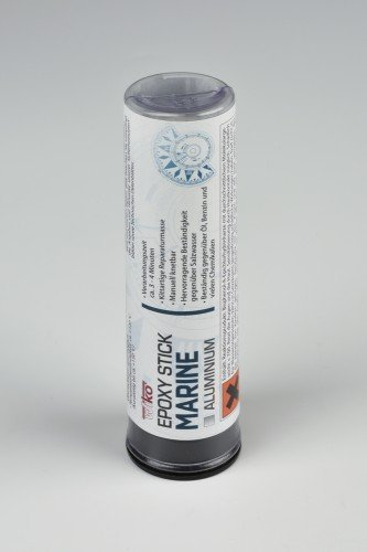 acerto-40222-wiko-navy-epoxy-stick-aluminium-patching-compound-03lbs-underwater-application-salt-and