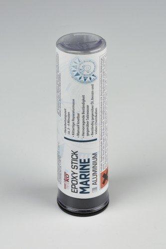acerto-40222-wiko-marine-revetement-epoxy-stick-aluminium-rapiecage-compose-114-g-application-sous-l