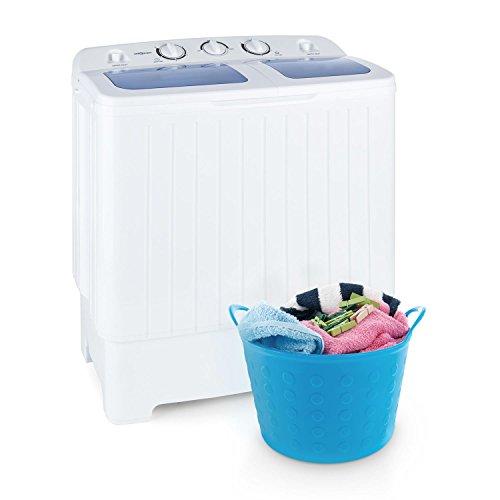 oneconcept-ecowash-xl-mini-machine-a-laver-puissance-de-300w-au-lavage-et-110w-a-lessorage-capacite-