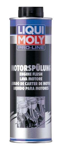 liqui-moly-2427-500ml-pro-line-lavado-de-carter-de-motor