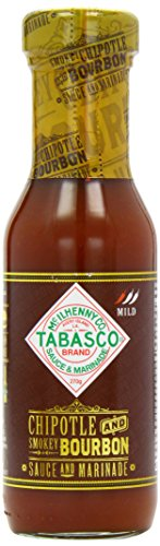 tabasco-sauce-marinade-chipotle-and-smokey-bourbon-270g-case-of-6