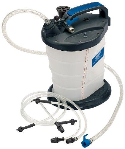 draper-77056-aspiratore-pneumatico-per-liquido-freni