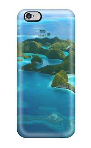 gracesfavor-premium-protective-hard-case-for-iphone-6-plus-nice-design-raja-ampat