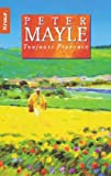 Toujours Provence - Peter Mayle