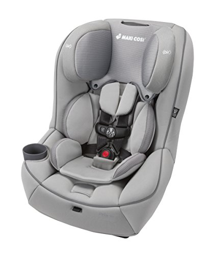 maxi-cosi-pria-70-convertible-car-seat-grey-gravel