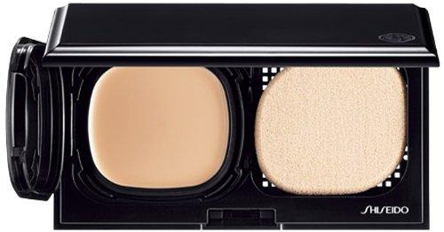 Shiseido - Fondotinta compatto Advanced Hydro-Liquid, n° O80 Deep Ochre, 1 pz.