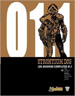 Comics 413ux7P2RyL._SX258_BO1,204,203,200_