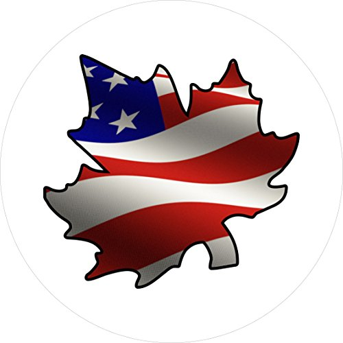 american-canadian-spare-tire-cover-for-jeep-rv-and-more-all-sizes-available