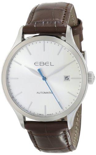 Ebel EBEL Men's 1216088