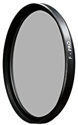 B+W 62mm ND 0.6-4X with Single Coating