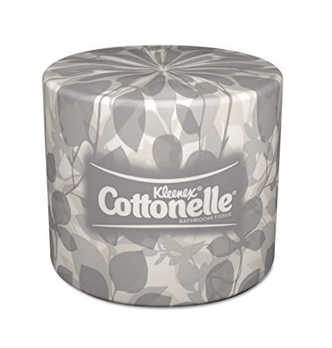 kleenex-cottonelle-bath-tissue-rolls-2-ply-white-60ct-by-kleenex