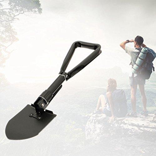 baban-army-military-folding-spade-shovel-pick-axe-camping-metal-detecting-mini-tool