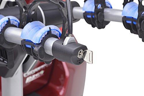 Thule Bike Carrier - Hitch Mounted (Subaru Crosstrek Thule compare prices)