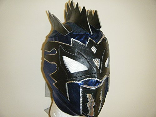 Blue - Kalisto - Childrens Mask