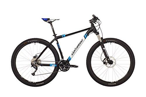 Corratec-X-Vert-29er-04-soft-black-mattprocess-bluewhite-Rahmengre-54-cm-2016-MTB-Hardtail