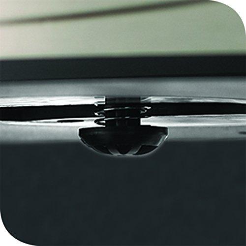 Coffee Maker Stainless Steel Jug : Russell Hobbs 14597 Filter Coffee Maker with Glass Jug - Stainless Steel/Black by Russell Hobbs ...