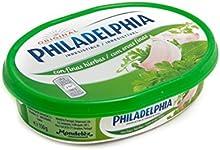 Philadelphia - Queso para untar a las Finas Hierbas