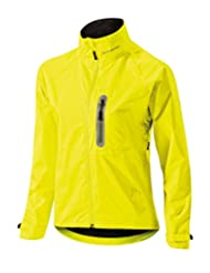 Altura Women's Nevis II Waterproof Cycling Jacket