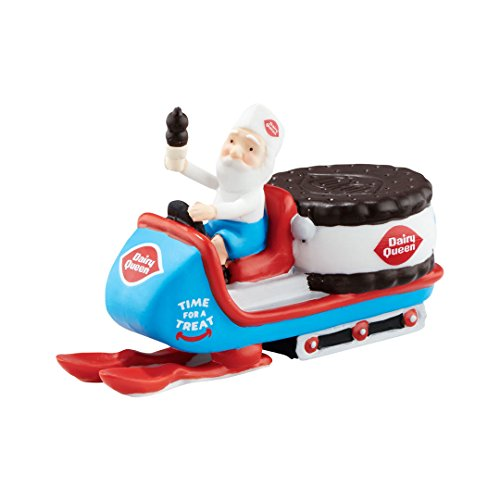 department-56-north-pole-village-dairy-queen-delivers-accessory-figurine