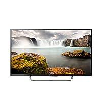 Sony KDL-48W705C 121 cm