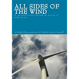 All Sides of the Wind