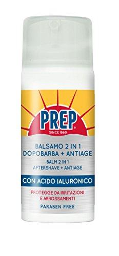 prep-trattamento-dopobarba-con-acido-ialuronico-80-ml