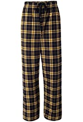 YogaColors Emoticon Cotton Flannel Lounge Pajama Pants in Many Different Color Combos