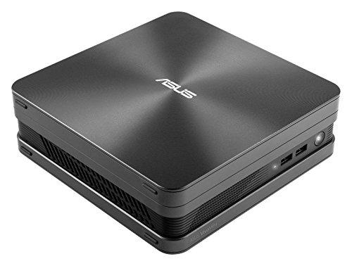 ASUS-VivoMini-VC65-G042Z-Mini-PC-with-i5-6400T