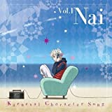 TVアニメ カーニヴァル キャラクターソング Vol.1