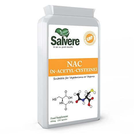 n-acetyl-cysteine-600-mg-supports-healthy-lungs-liver-cleanse-provides-powerful-antioxidant-glutathi