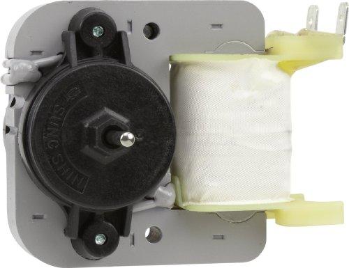 Whirlpool Motor front-637235