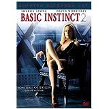 Basic Instinct 2 (Unrated)