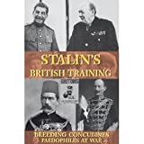 Stalin's British Training