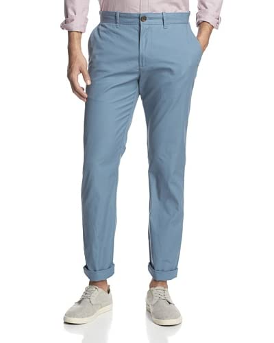 Original Penguin Men's Solid Pants