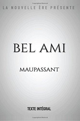 bel-ami-volume-1-litterature