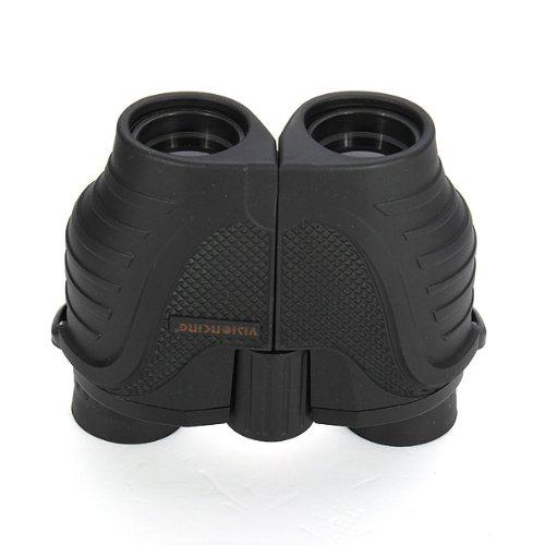Visionking 8X25 Paul Ucf Binoculars Hiking Tourism Telescope