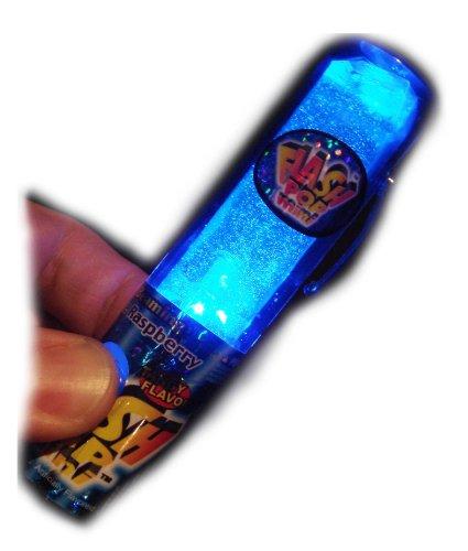 WeGlow International Flash Pops Mini (12 pieces)