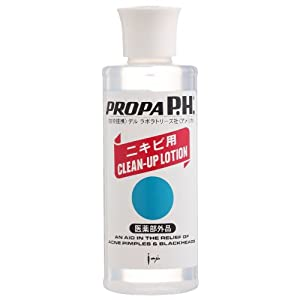プロパーPH (医薬部外品)
