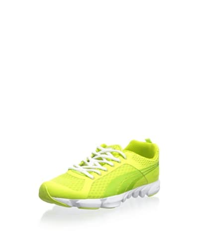 PUMA Women's Formlite XT Ultra Cross-Training Shoe