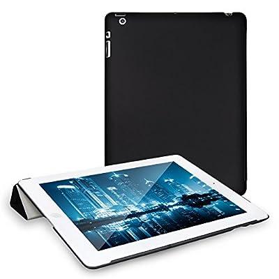 iPad Case by JETech