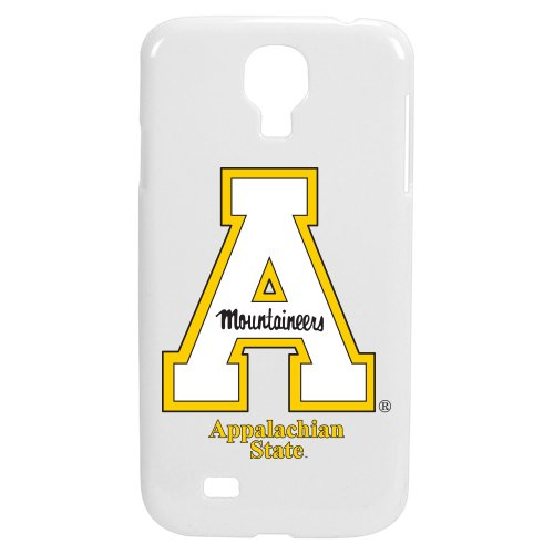 Appalachian Wireless Cell Phones