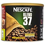 Nescafe Blend 37 Coffee 500g x 1
