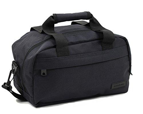members-essential-on-board-ryanair-conforme-a-secondo-bagaglio-a-mano-black-nero-sb-0043