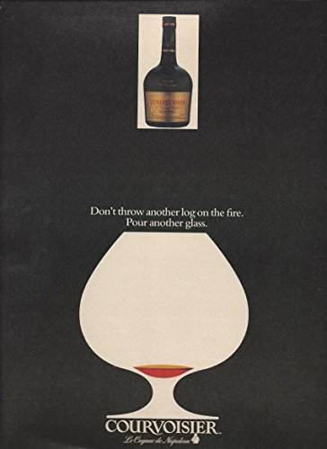 print-ad-for-courvoisier-cognac-pour-another-glass-1990-print-ad