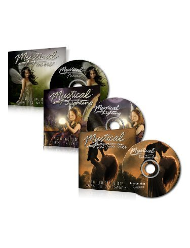 Auto FX Software Mystical Suite - FULL VERSION